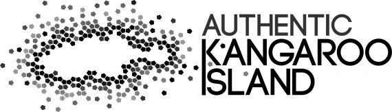 Member of Authentic Kangaroo Island