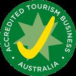 ATB_Logo