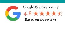 googlebadge review